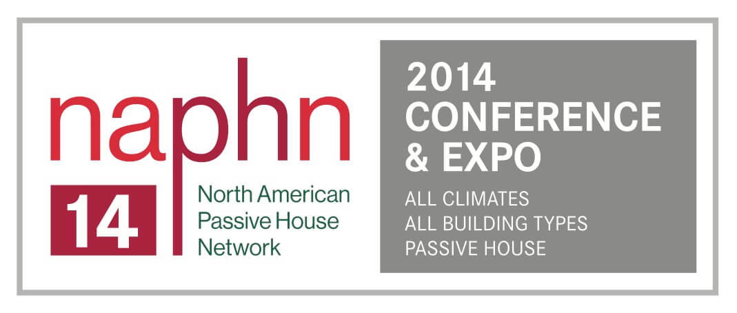 See the NAPHN14 Conference & Expo Recap graphic