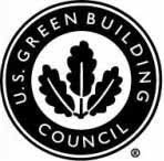 Greenbuild 2013 is Passive House Country graphic